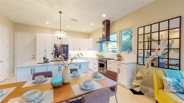 186 Daisy, Imperial Beach, CA 91932 (#190011591) :: Coldwell Banker Residential Brokerage