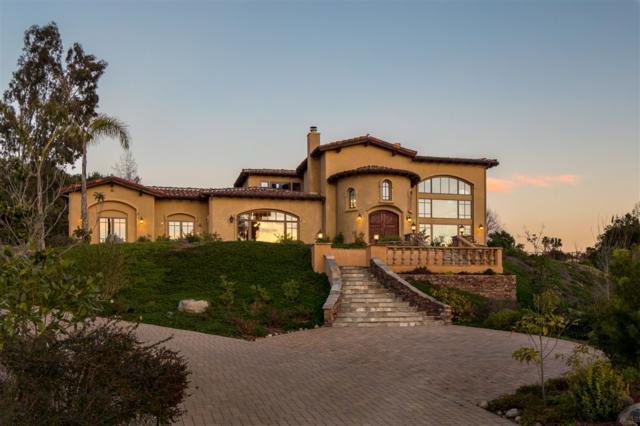 12992 Polvera Court, San Diego, CA 92128 (#190011610) :: Neuman & Neuman Real Estate Inc.