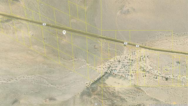 4800 Highway 78 Na, Borrego Springs, CA 92004 (#190011680) :: Neuman & Neuman Real Estate Inc.