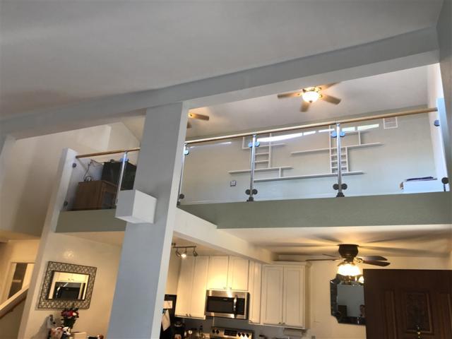 13708 Ruette Le Parc E, Del Mar, CA 92014 (#190011711) :: Coldwell Banker Residential Brokerage