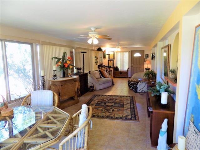 1010 Palm Canyon #193, Borrego Springs, CA 92004 (#190011712) :: Neuman & Neuman Real Estate Inc.
