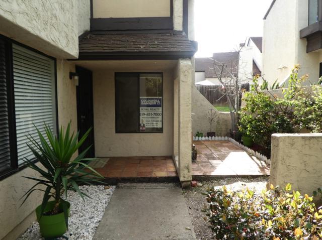 3014 Plaza Lorenzo, Bonita, CA 91902 (#190011721) :: Coldwell Banker Residential Brokerage