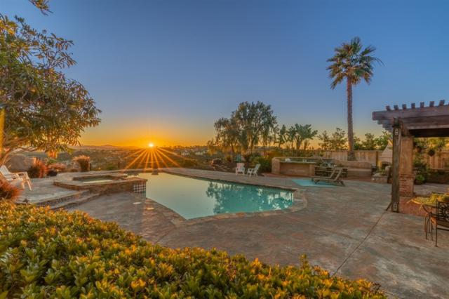 13679 Glencliff Way, San Diego, CA 92130 (#190011749) :: Coldwell Banker Residential Brokerage