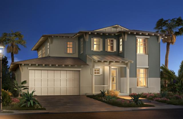 2871 Crest Drive, Carlsbad, CA 92008 (#190011794) :: Whissel Realty