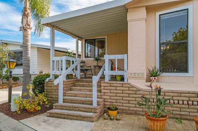5253 Don Ricardo Drive, Carlsbad, CA 92010 (#190011860) :: Neuman & Neuman Real Estate Inc.