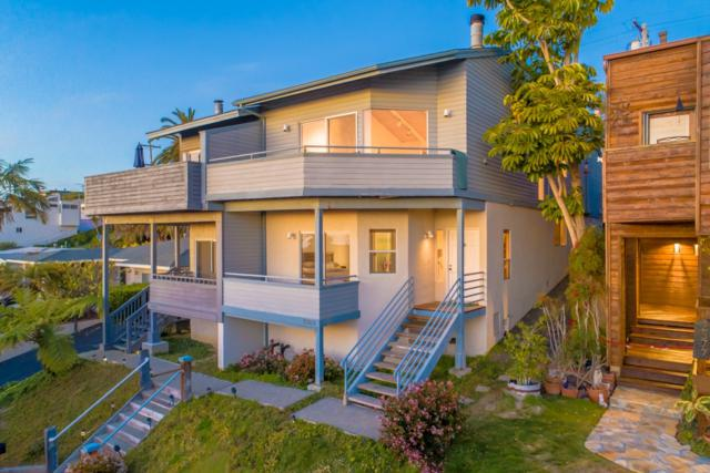2369 Montgomery Ave, Cardiff, CA 92007 (#190011897) :: Coldwell Banker Residential Brokerage