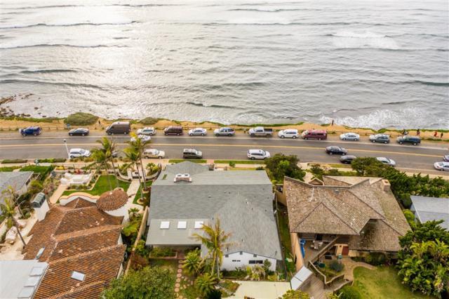 755 Sunset Cliffs Blvd, San Diego, CA 92107 (#190011911) :: Neuman & Neuman Real Estate Inc.
