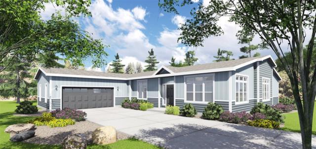 2904 Hill Valley Drive, Escondido, CA 92029 (#190011974) :: Neuman & Neuman Real Estate Inc.