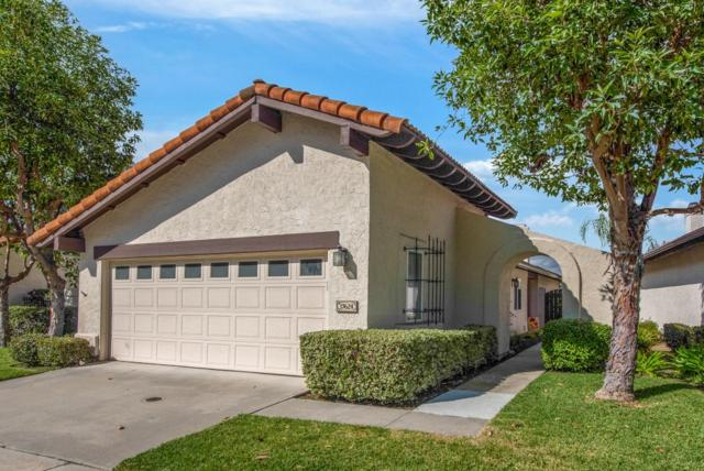 17624 Plaza Arica, San Diego, CA 92128 (#190012003) :: Coldwell Banker Residential Brokerage