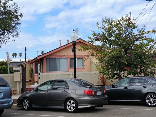 1420 Coolidge Ave., National City, CA 91950 (#190012026) :: Neuman & Neuman Real Estate Inc.