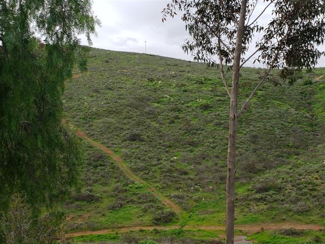 000 San Miguel #13, Spring Valley, CA 91977 (#190012062) :: Pugh | Tomasi & Associates