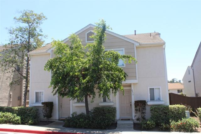 8975 Windham Ct, Spring Valley, CA 91977 (#190012136) :: Coldwell Banker Residential Brokerage
