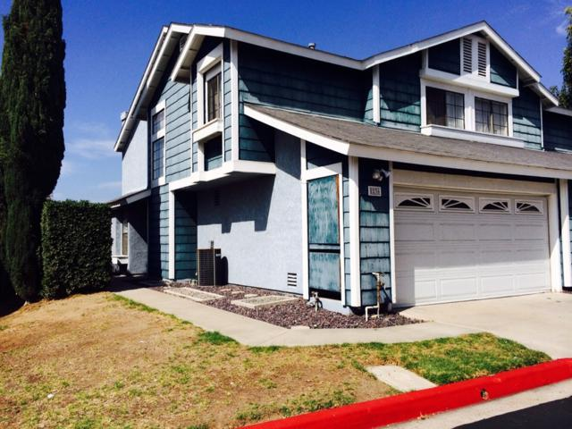 5236 Caminito Cachorro, San Diego, CA 92105 (#190012154) :: Coldwell Banker Residential Brokerage