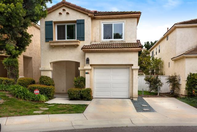 1177 Calle Tesoro, Chula Vista, CA 91915 (#190012168) :: Neuman & Neuman Real Estate Inc.