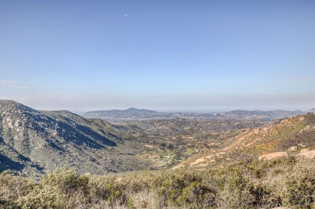 Eagles Crest #05, Ramona, CA 92065 (#190012173) :: The Yarbrough Group