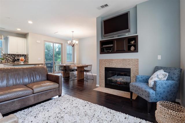 1811 Lime Court #2, Chula Vista, CA 91913 (#190012227) :: Neuman & Neuman Real Estate Inc.