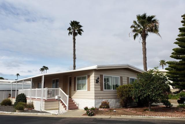 7022 San Carlos #58, Carlsbad, CA 92011 (#190012255) :: Farland Realty