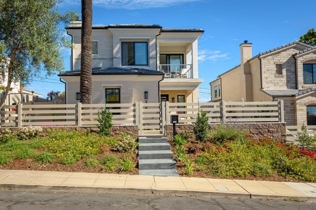 3332 Hill Street, San Diego, CA 92106 (#190012263) :: Pugh | Tomasi & Associates