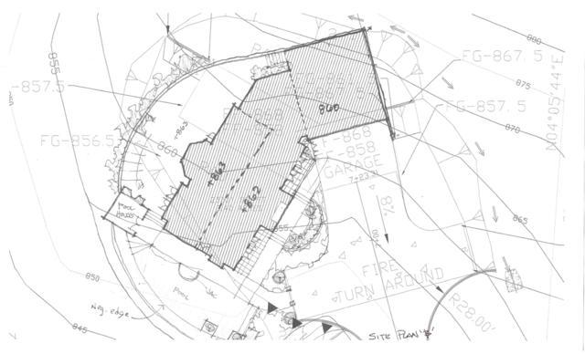 #3 Espola Road #3, Poway, CA 92064 (#190012278) :: Neuman & Neuman Real Estate Inc.