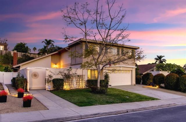 6075 Charae St, San Diego, CA 92122 (#190012279) :: Neuman & Neuman Real Estate Inc.
