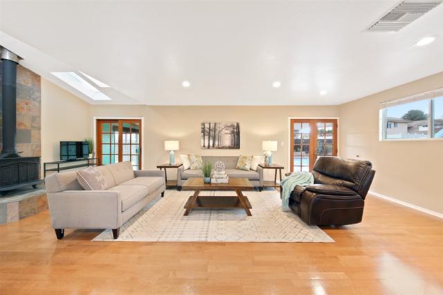 13158 Leaila Ln, Poway, CA 92064 (#190012285) :: Neuman & Neuman Real Estate Inc.