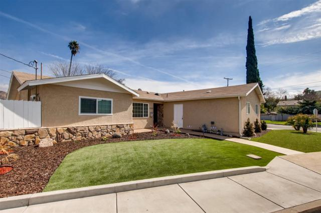 13209 Standish Dr., Poway, CA 92064 (#190012303) :: Ascent Real Estate, Inc.