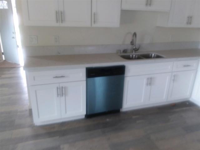 2170 Dorothy, Boulevard, CA 91905 (#190012304) :: Coldwell Banker Residential Brokerage