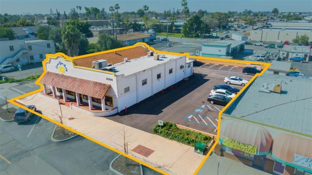 3308 Main Street, Lemon Grove, CA 91945 (#190012305) :: Neuman & Neuman Real Estate Inc.