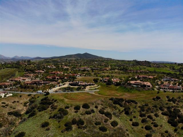 14980 Encendido #22, San Diego, CA 92127 (#190012307) :: Neuman & Neuman Real Estate Inc.