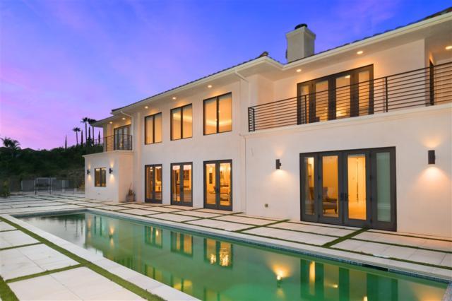 6890 Virgin Islands Rd, Bonsall, CA 92003 (#190012312) :: Coldwell Banker Residential Brokerage