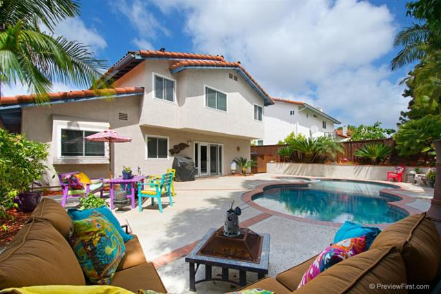 13373 Sparren Ave, San Diego, CA 92129 (#190012364) :: Farland Realty