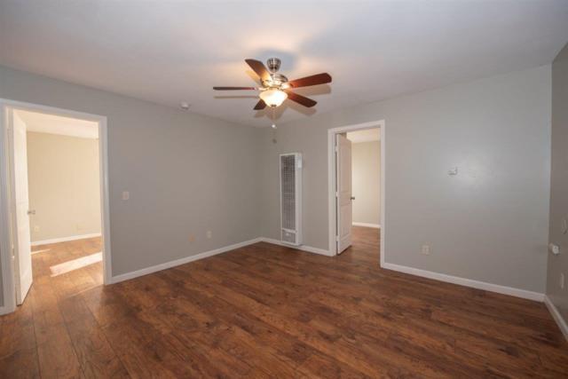 1207 E 7th, National City, CA 91950 (#190012431) :: Neuman & Neuman Real Estate Inc.