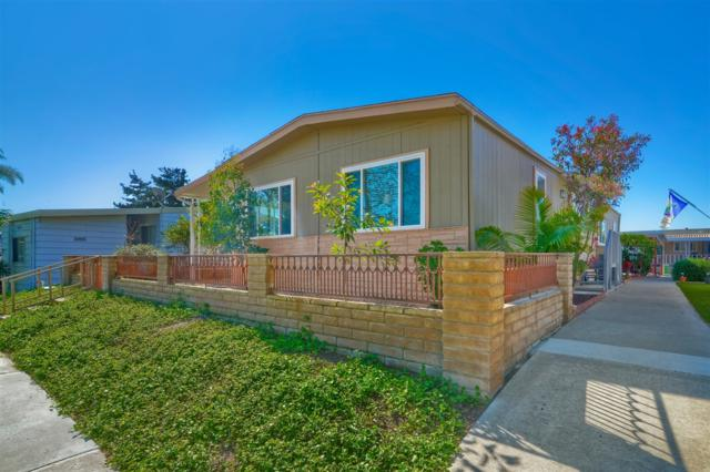 3340 Del Sol Blvd #215, San Diego, CA 92154 (#190012470) :: Neuman & Neuman Real Estate Inc.