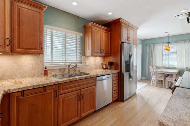 4750 Orten Street, San Diego, CA 92110 (#190012493) :: Neuman & Neuman Real Estate Inc.