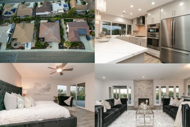 12492 Nacido Dr, San Diego, CA 92128 (#190012529) :: Coldwell Banker Residential Brokerage
