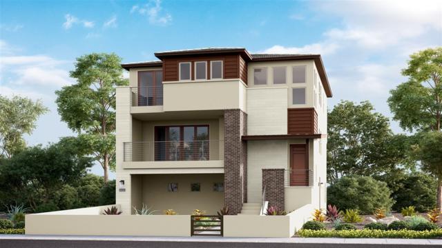 16217 Camden Circle, San Diego, CA 92127 (#190012541) :: Keller Williams - Triolo Realty Group