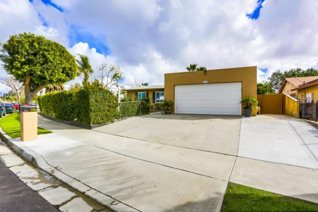 5107 Barry Street, Oceanside, CA 92057 (#190012573) :: The Yarbrough Group