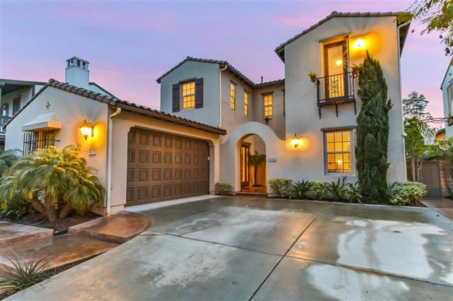 5779 Aster Meadows Place, San Diego, CA 92130 (#190012595) :: Farland Realty