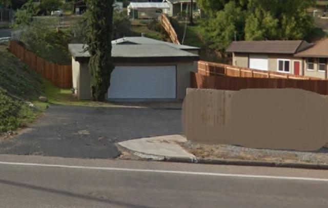 8706 Winter Gardens Blvd, Lakeside, CA 92040 (#190012619) :: Coldwell Banker Residential Brokerage