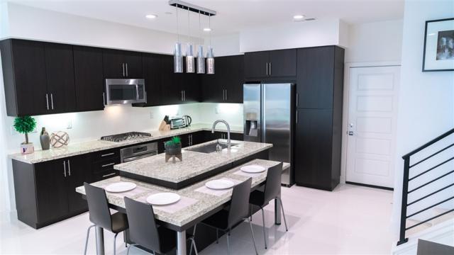 2400 Aperture Cir, San Diego, CA 92108 (#190012660) :: Neuman & Neuman Real Estate Inc.