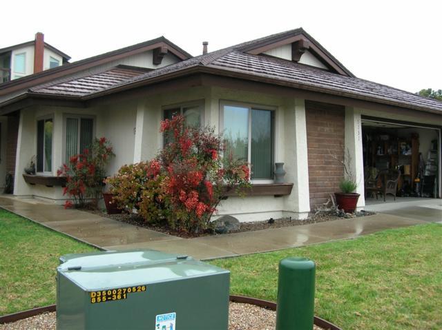 1131 Los Campaneros, San Marcos, CA 92078 (#190012716) :: The Yarbrough Group
