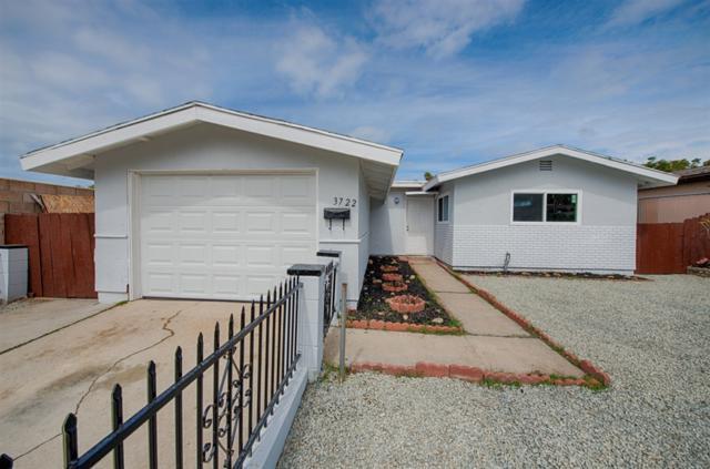 3722 Just Street, San Diego, CA 92154 (#190012772) :: Farland Realty