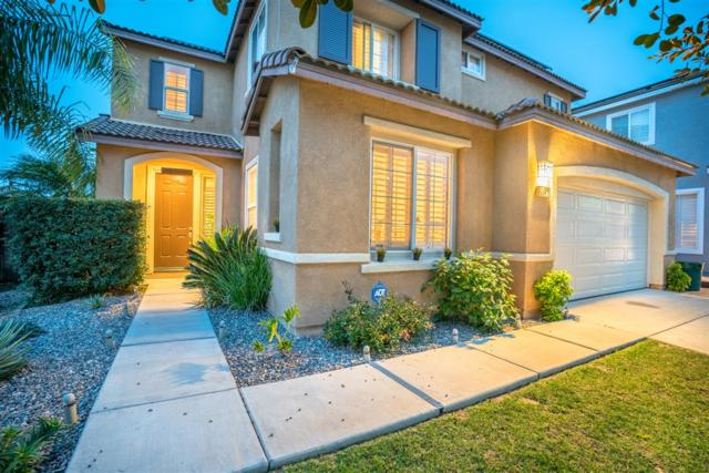 2149 Plaza Kadie, Chula Vista, CA 91914 (#190012821) :: Welcome to San Diego Real Estate