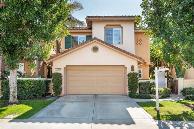 12108 Morrow Drive, Tustin, CA 92782 (#190012830) :: Keller Williams - Triolo Realty Group
