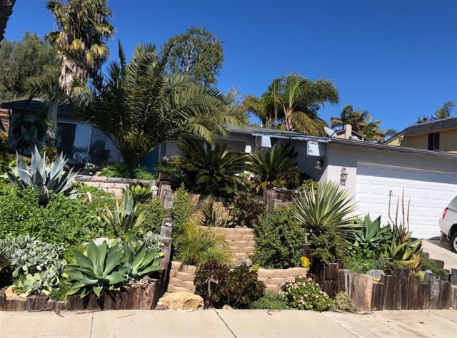 2882 Corto St, Oceanside, CA 92054 (#190012833) :: Neuman & Neuman Real Estate Inc.