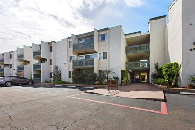 4060 Huerfano Ave #104, San Diego, CA 92117 (#190012836) :: The Yarbrough Group