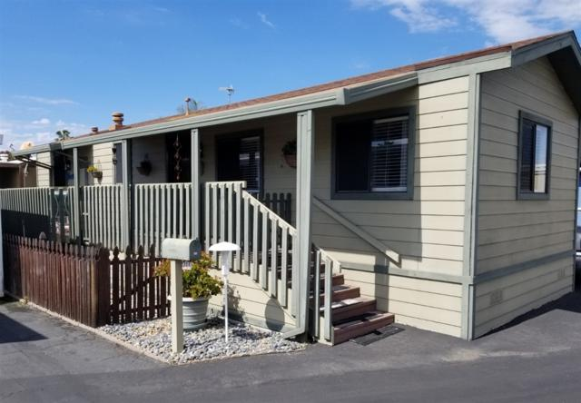 211 Kristy Lane, Oceanside, CA 92054 (#190012847) :: Farland Realty