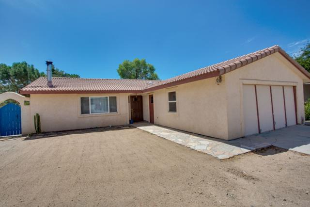 44561 Brawley Ave, Jacumba, CA 91934 (#190012857) :: Welcome to San Diego Real Estate