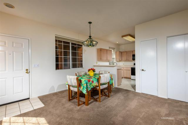 18674 Caminito Cantilena #238, San Diego, CA 92128 (#190012922) :: Coldwell Banker Residential Brokerage