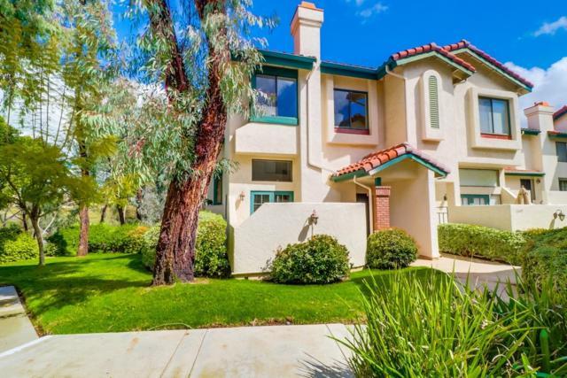 1451 Summit Dr, Chula Vista, CA 91910 (#190012956) :: Neuman & Neuman Real Estate Inc.